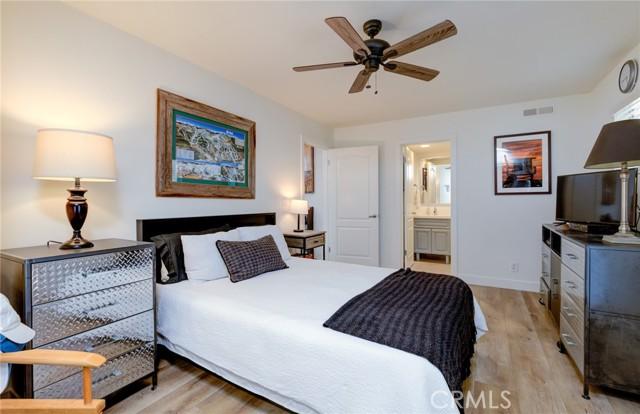 416 23rd Place, Manhattan Beach, California 90266, 3 Bedrooms Bedrooms, ,3 BathroomsBathrooms,For Rent,23rd,SB21062525