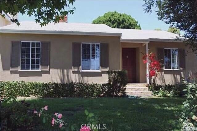 8539 Palma Vista Street, San Gabriel, CA 91775