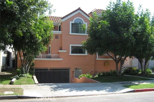 636 Alexander Street B, Glendale, CA 91203