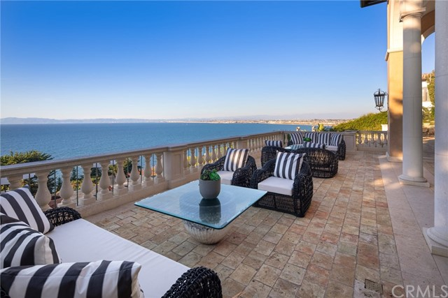 612 Paseo Del Mar, Palos Verdes Estates, California 90274, 6 Bedrooms Bedrooms, ,2 BathroomsBathrooms,For Sale,Paseo Del Mar,PV20256893