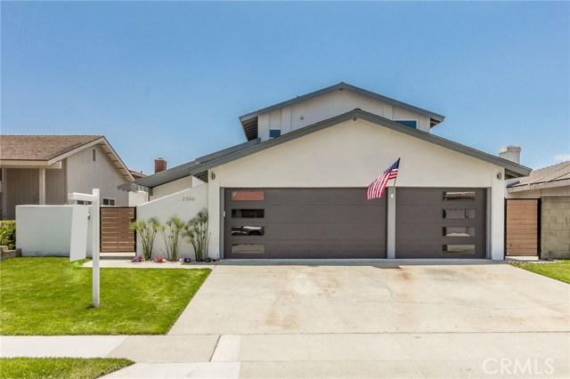 2350 W 231st Street, Torrance, CA 90501