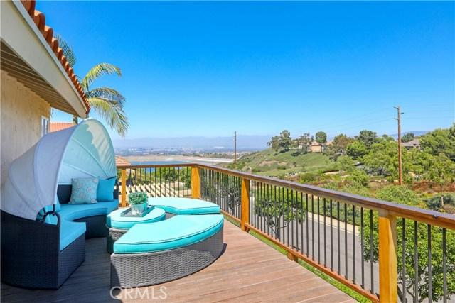 34 Drakes Bay Drive | Spyglass Hill (SPYH) | Corona del Mar CA