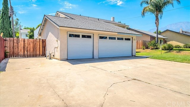 7380 Ramona Avenue, Rancho Cucamonga, CA 91730