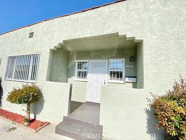 805 N Fresno St, City Terrace, CA 90063 Photo 2