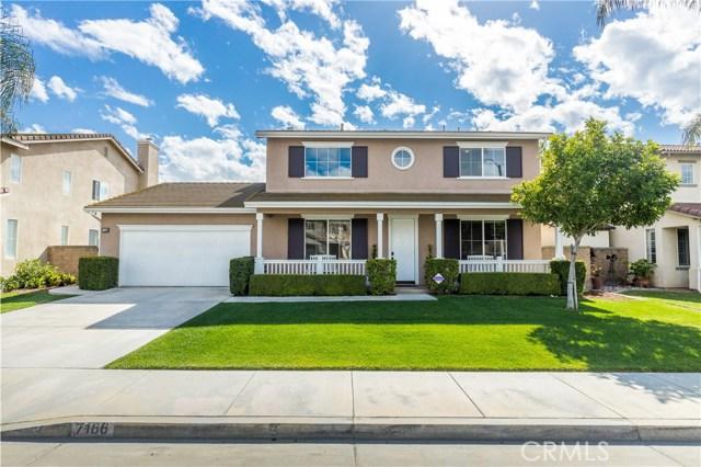 7166 Citrus Valley Avenue, Eastvale, CA 92880