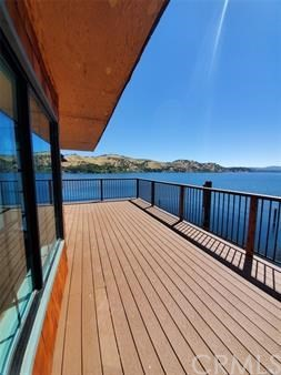 Image 7 of 3960 Oak Dr, Clearlake, CA 95422