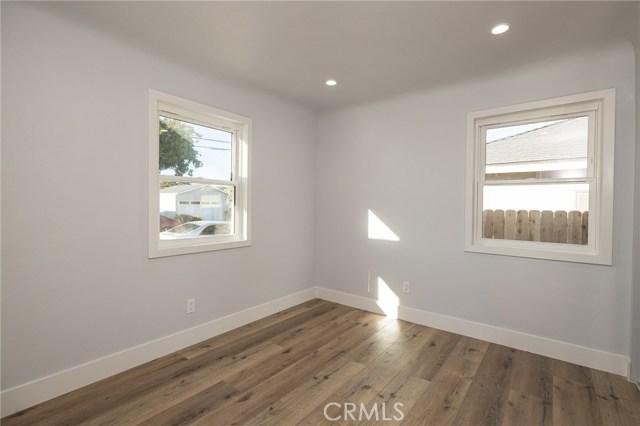 Image 9 of 13726 Washington Ave, Hawthorne, CA 90250