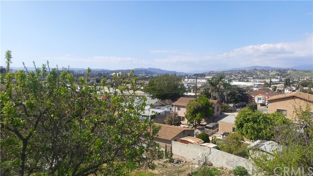 3717 Ramboz, City Terrace, CA 90063 Photo 3