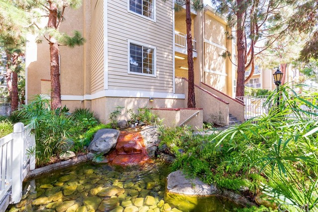 8500 Falmouth Avenue 3104, Playa del Rey, CA 90293