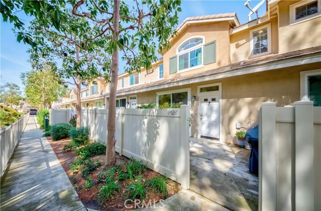 8428 E Cody Way Anaheim Hills, CA 92808