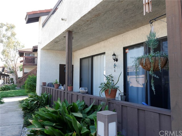 8531 Meadow Brook Avenue 104, Garden Grove, CA 92844