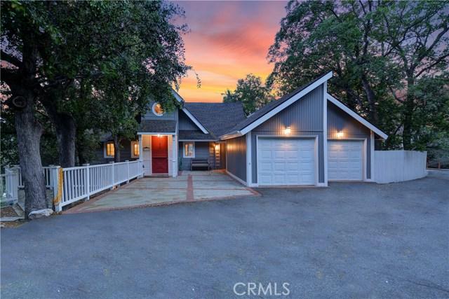 1326 Yellowstone Drive, Lake Arrowhead, CA 92352
