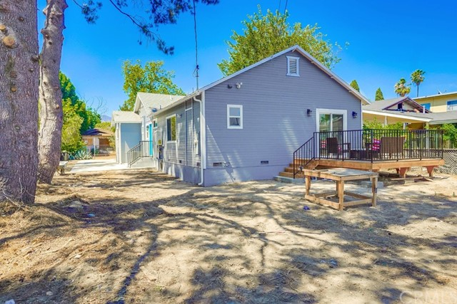 49. 3954 N Sequoia Street Atwater Village, CA 90039