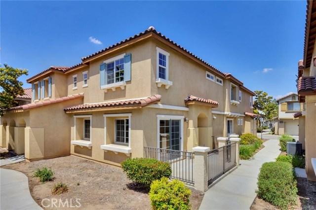 15647 Lasselle Street 102, Moreno Valley, CA 92551