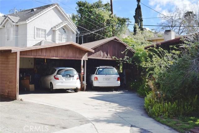 60 N Bonnie Av, Pasadena, CA 91106 Photo 5