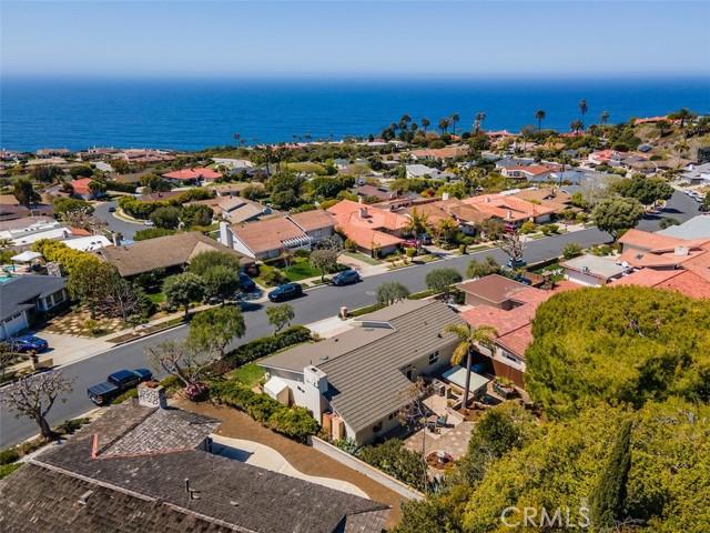 36. 7249 Berry Hill Drive Rancho Palos Verdes, CA 90275
