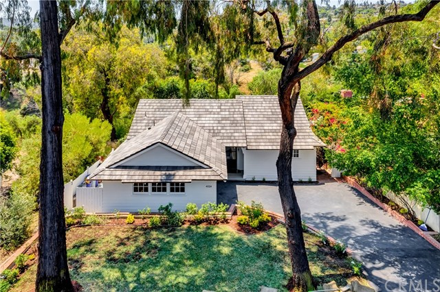 Photo of 4024 Via Pavion, Palos Verdes Estates, CA 90274