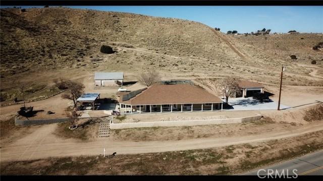 7250 Arrowhead Lake Road, Hesperia, CA 92345