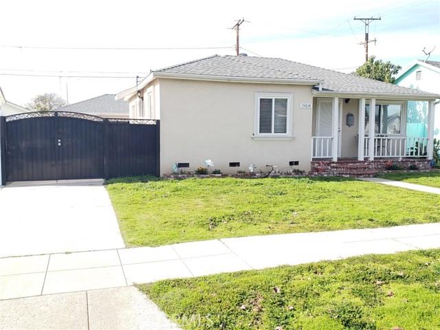 15019 Mcrae Avenue, Norwalk, CA 90650