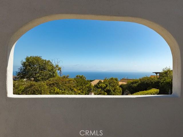 31010 Hawksmoor Drive, Rancho Palos Verdes, California 90275, 4 Bedrooms Bedrooms, ,4 BathroomsBathrooms,For Sale,Hawksmoor,SB20124836