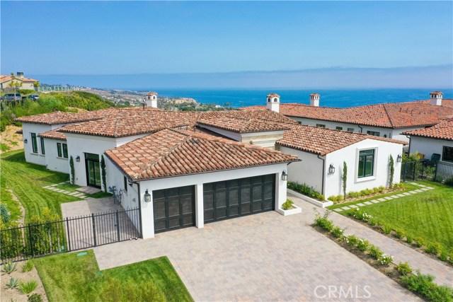 32008 Isthmus View Drive, Rancho Palos Verdes, California 90275, 4 Bedrooms Bedrooms, ,4 BathroomsBathrooms,For Rent,Isthmus View,SB20158169