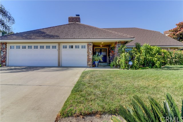1713 Brentwood Avenue, Upland, CA 91784