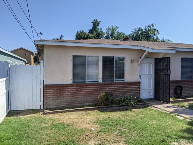 11926 Lowemont St, Norwalk, CA 90650 Photo