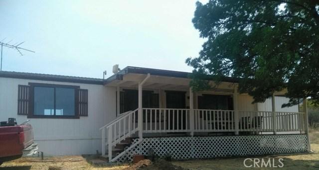 53815 Robin Lane, Aguanga, CA 92536