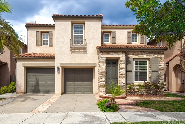 1318 Corte Alemano, Costa Mesa, CA 92626