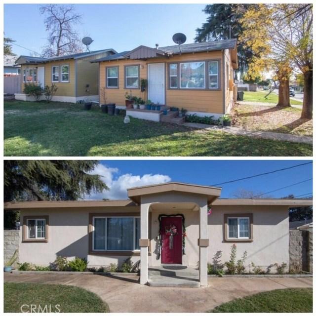 35015 Cedar Avenue, Yucaipa, CA 92399