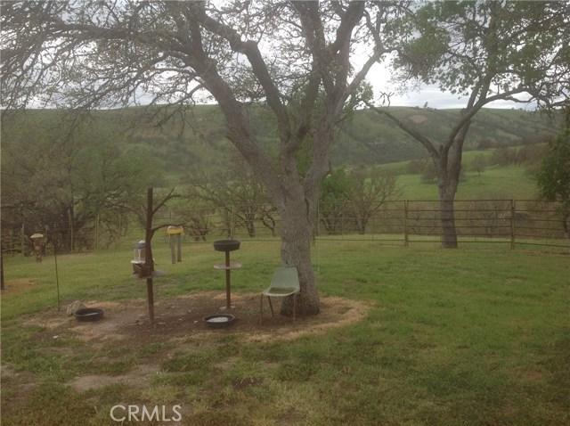 72925 Indian Valley Road, San Miguel, CA 93451 Photo 4