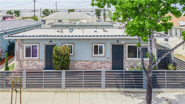 1001 Simmons Av, East Los Angeles, CA 90022 Photo