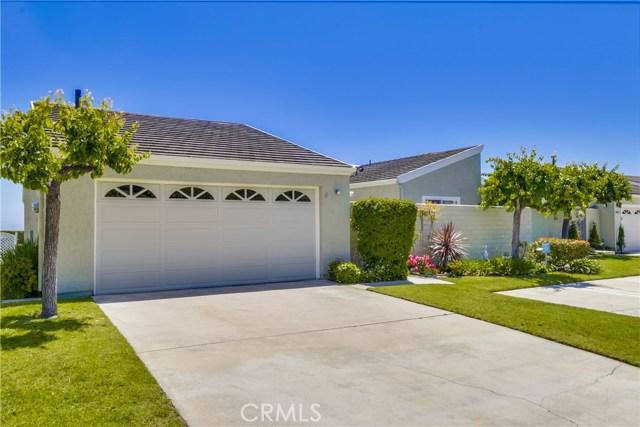 31342 Pardella Lane, Laguna Niguel, CA 92677