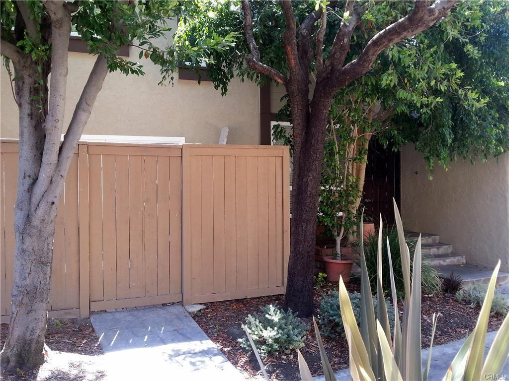 Image 2 of 26344 Via Roble #22, Mission Viejo, CA 92691