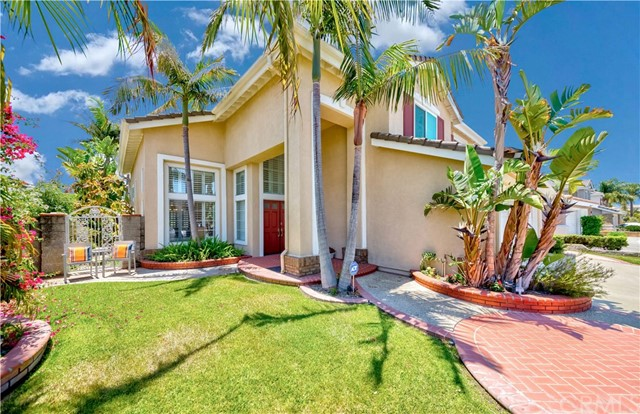 3. 4740 E Hastings Avenue Orange, CA 92867