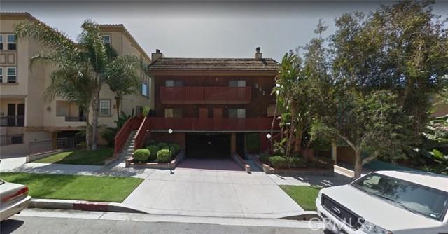 552 E Palm Avenue C, Burbank, CA 91501
