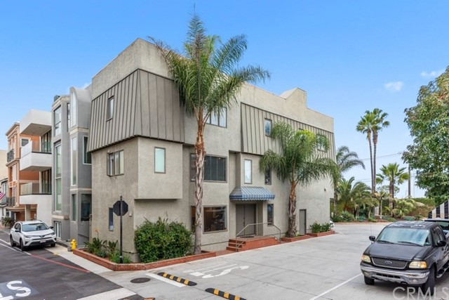 71 B Surfside, Surfside, CA 90743