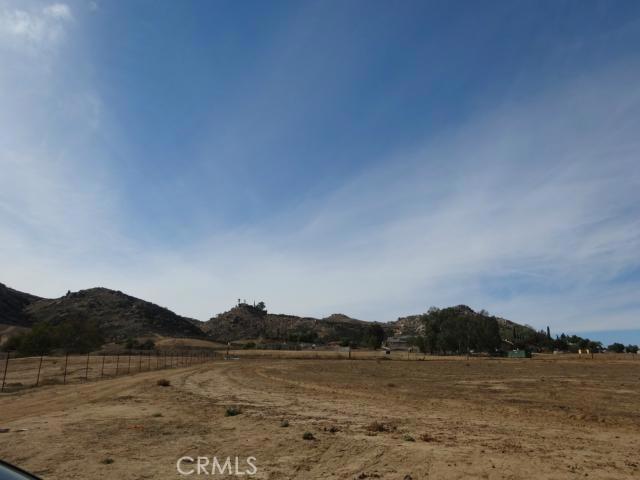0 Quail Call, Moreno Valley, CA 92557