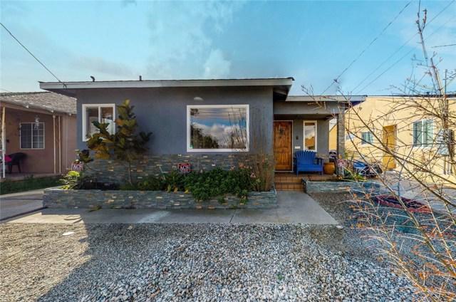 1434 W 214th Street, Torrance, CA 90501