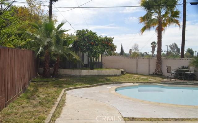 6. 610 Cardinal Lane Redlands, CA 92374
