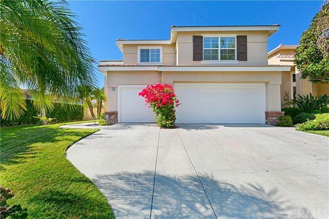 Photo of 1 Forest View, Mission Viejo, CA 92692