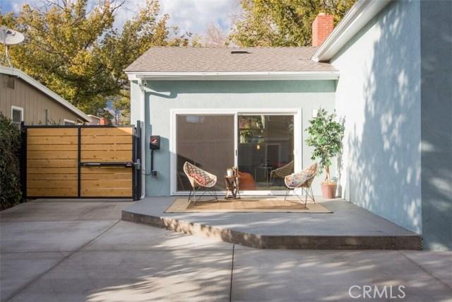 3310 E Orange Grove Blvd, Pasadena, CA 91107 Photo 20