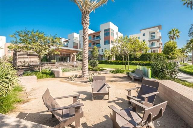 12510 W Fielding Cr, Playa Vista, CA 90094 Photo 40