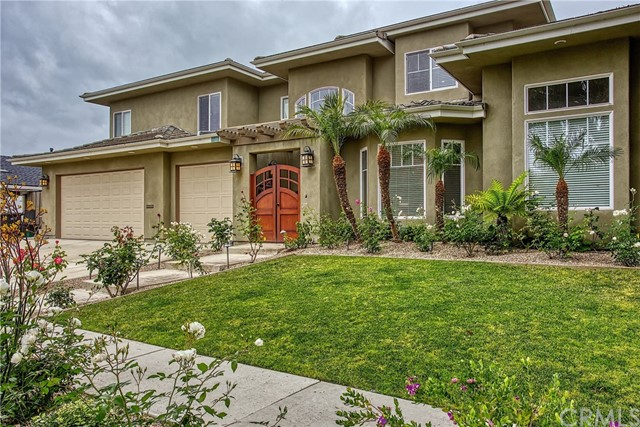 1312 Dover Drive | Westcliff East (WCDE) | Newport Beach CA