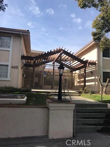449 N Catalina Av, Pasadena, CA 91106 Photo 2