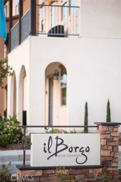 9871 Alburtis Avenue 41, Santa Fe Springs, CA 90670