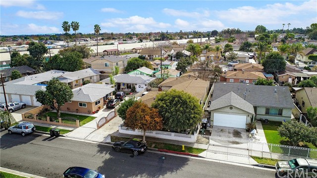 12452 222nd Street, Hawaiian Gardens, CA 90716