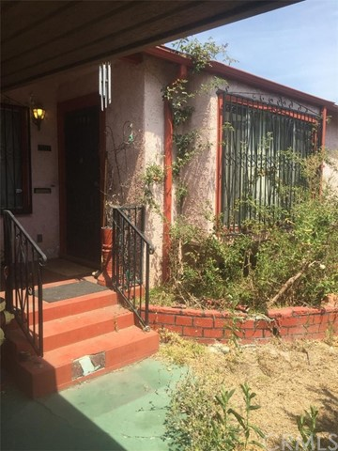 2819 W 144th Street, Gardena, CA 90249