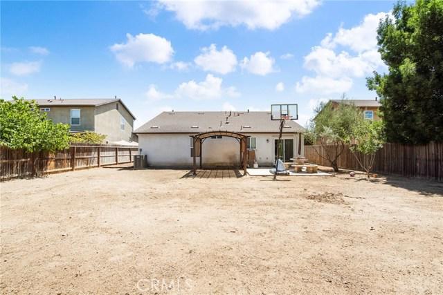 4316 W Westmont Av, Visalia, CA 93277 Photo 5
