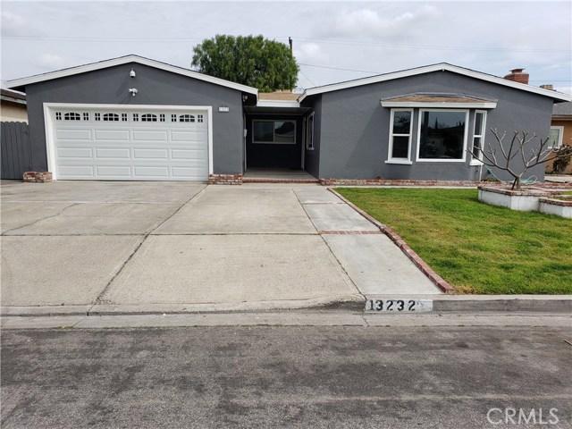 13232 ROCKINGHORSE Road, Garden Grove, CA 92843